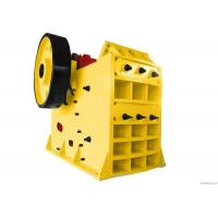 China Diesel engine small stone crusher , mini jaw crusher price for mining investors wholesale