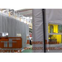 China Acoustic enclosure for CONDENSING units customized available contact us whatapp86-18631889222 wholesale