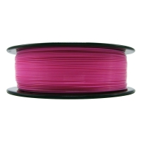 China High Toughness 1.75 mm PLA Filament For 3D Printer wholesale