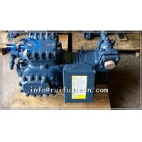 China 50HP Copeland Air Conditioner Compressor for Cold Room Refrigeration Unit D8dh-500X wholesale