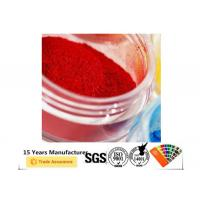 China Ral Color Pipeline Powder Coating Corrosion Prevention 50 - 80um Film wholesale
