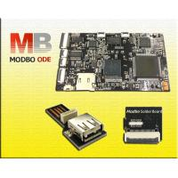 Buy cheap Modify Modchip Modbo ODE PCB for PS3 Slim Console Version 3.55 from wholesalers