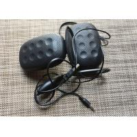 China Mini Wireless USB Powered Speakers For TV Car ABS Plastic Material wholesale