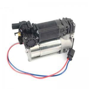 China Car Air Suspension Compressor Pump for Mercedes Benz E Class W212 CLS Class W218 A2123200404 on sale