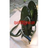 China Cable Screw Jack wholesale