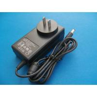 Buy cheap AC DC Universal Power Adapter 24v2a Pos Printer with CE FCC LVD ROHS from wholesalers
