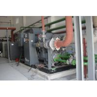 Quality ASEM Liquefaction Equipment , Liquid Air Refrigerant Source of energy for sale