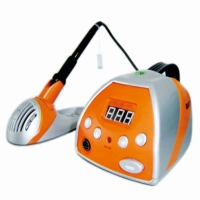 China 90W HT70 HT90 Metal Heater Lead Free Soldering Station wholesale