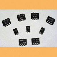 China Quality Optocoupler with Large Current Transfer Ratio wholesale
