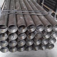 China BW NW Casing Pipe Drilling Rig Tools , Drilling Rig Components Economical wholesale