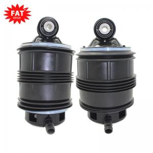 China Rear Left  E-Class W211 S211 W207 W219 Air Suspension Spring wholesale