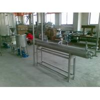 China Tomato ketchup processing Plant, tomato ketchup, sauce processing machine, tomato paste dilution and on sale