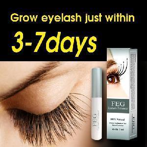 China Magic Eyelash Growth Mascara Bring You with Longer Thicker and Denser Eyelash wholesale