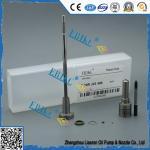 China ERIKC manufactor car repair tool kit F 00R J03 486 ( F00RJ03486 ) Original diesel injector repair kit F00R J03 486 wholesale