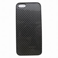 China PC Case for iPhone 5, Fashionable Design wholesale