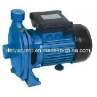 China Centrifugal Pump SCM wholesale