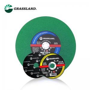 China 125mm X 1 X 22mm Grinding Abrasive Inox Cutting Discs wholesale