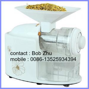 China family fresh rice machine, rice milling machine, health rice polishing machine wholesale