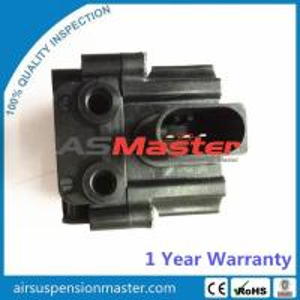 China BMW X5 E70 Air Suspension Compressor Valve block,37206799419,37206859714,37206789938,37226775479,37226785506 wholesale