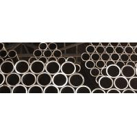 ASTM A333 Grade 3 Seamless Pipe