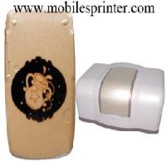 China Mobile Phone Printer (Un-Mo-Mn101) wholesale