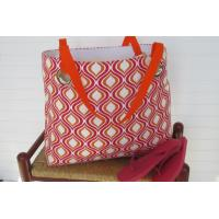 Extra Large Tote Beach Bag