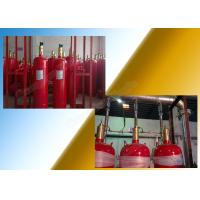 Fire suppression systems for sale