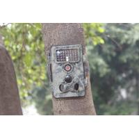 China Best Top Rated On Sale Motion Sensor Outdoor Waterproof Wildlife Digital Hunting ScoutingTrail Mini Cellular Game Camera wholesale