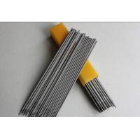 China 300mm 350mm 400mm Welding Rod Material Stainless Steel Electrodes E309L-16 on sale