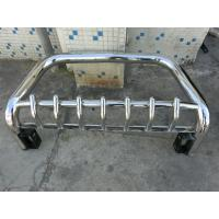 China TOYOTA RAV4 Nudge Bar Front bumper Grille Guard/Bull bar on sale