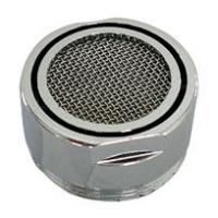 China Faucet Aerator (24071) wholesale