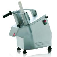 China Multifunctional Food And Vegetable Cutter , Commercial Cabbage Cutting Machine wholesale