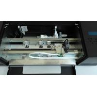 Quality Accurate A4 Size Auto Digital Cutter For Wall Posters Adhesives for sale