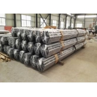 China Welding Black Iron Pipe Steel Core For Aluminum / Copper / Plastic Film Foil Core on sale