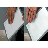 Quality 3mm White Waterproof Interior Wall Putty For Concrete Crack for sale