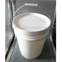 China open top drum wholesale
