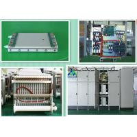 Buy cheap Extremely High Concentration Ozone Generator Parts, Most Compact, Low Power Consumption from wholesalers