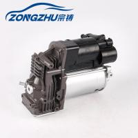 China Auto Parts Air Suspension Compressor Pump A6383280402 for Mercedes W638 Air Pump wholesale