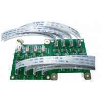 China chip decoder for epson stylus pro GS6000,decoder chip for  epson stylus pro GS6000 wholesale
