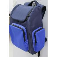 factory price outdoor picnic backpack