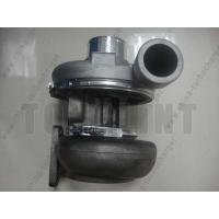 China Mercedes Benz OM447A Commercial Vehicle 4LGZ Turbo 52329883296 for OM355A OM407HA Engine wholesale