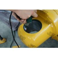 China  bulldozer hydraulic cylinder, earthmoving attachment, part No. 6E2190 wholesale