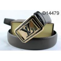 Quality discount wholesale LV Belts for sale