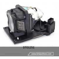 China High quality Compatible Projector Lamp with housing for HITACHI BZ-1 Projector wholesale