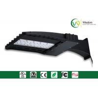 China 150W Outdoor LED Street Light Replacement CE ROHS Approval , 50,000hours Lifespan wholesale