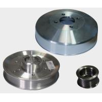 China china High Precision Custom CNC machining for aftermarket car parts manufacturer on sale