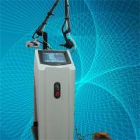 China High effective RF fractional co2 laser with CE wholesale