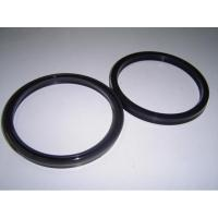 China High Temp Silicone Rubber Gasket O - Ring  For Pressure Rice Cooker wholesale