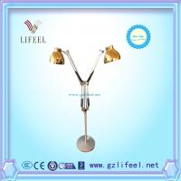 China Newest double head vertical moxibustion instrument on sale