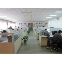 Wu Han Micro Control Electric Co., Ltd.